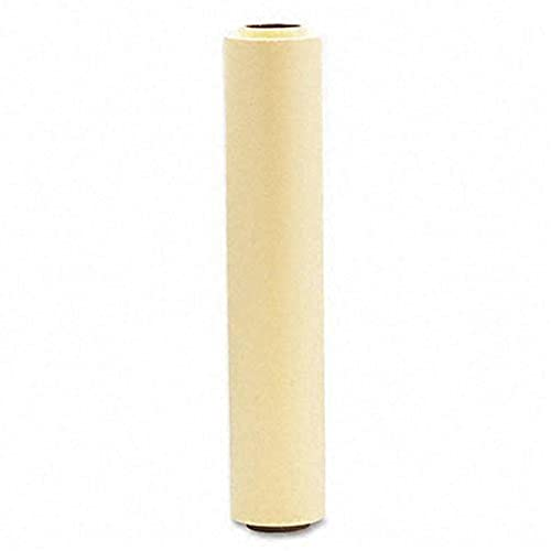 """Beinfang Speedball Canary, Canarie, 12"""" x 50Yds"""
