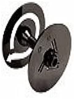 Dymo Labelwriter Adjustable Spool Assembly P//n 95175