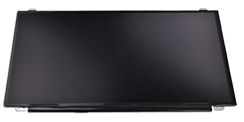 New 15.6' HD LCD LED Touch Screen + Digitizer For HP Pavilion TPN-C125