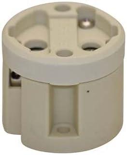 Replacement For SOCKET-G22 G22 QRG-22 SOCKET 3000W 1000V Socket