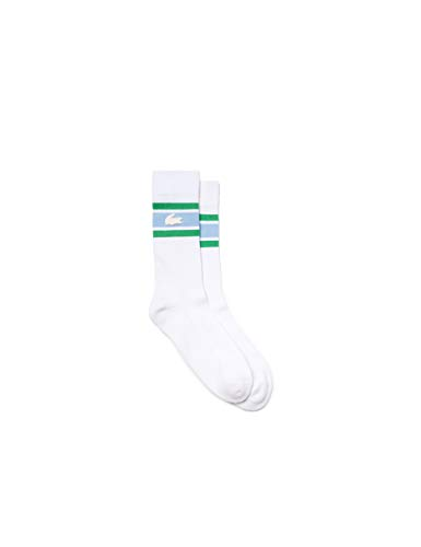 Lacoste Live - Calcetines