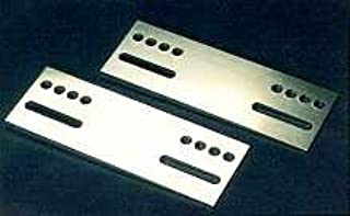 20122 Transom Wedges/ Setback Spacers (CMC)