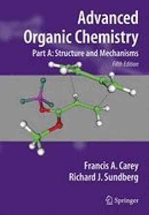 Introduction to Organic Chemistry, 5th Edition Wiley E-Text Reg Card