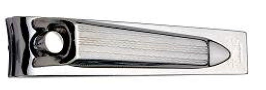 不規則性凶暴な品ゲーゾル(独)GOSOL 爪切り(小S - 5.3cm)