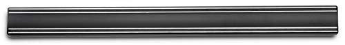 Wüsthof 7226 - Tira magnética para Cuchillos, 50 centímetros