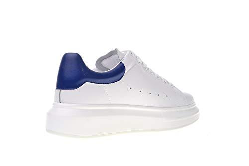 Los Zapatos Deportivos Casuales Son Ligeros, Transpirables y Resistentes al Desgaste.
