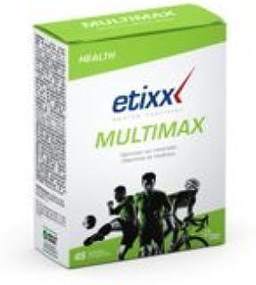 ETIXX MULTIMAX 45 CO