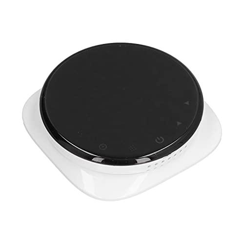 Termostato WiFi, Compatible Con La Aplicación , Controlador De Temperatura De Control Remoto Inteligente, Ampliamente Utilizado En Calefacción De Suelo(Calentador de agua y caldera mural 16A)