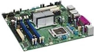 Intel Desktop Board D945GTPL - mainboard - micro ATX - i945G ( BOXD945GTPL )
