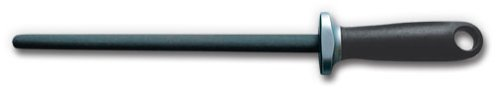 Wüsthof Keramik-Schärfstab (4455), aus feiner Keramik