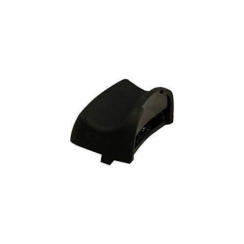 SITRAM - POIGNEE AUTOCUISEUR CUVE - SITRAMONDO - 3108830514838
