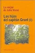 HIJOS DEL CAPITAN GRANT (I), LOS