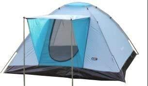 Semoo -   - Zelt für 3