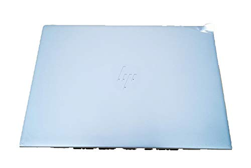 Replacement for HP Elitebook 840 G6 840G6 745 G6 745G6 Series 14' LCD Top Lid Case Back Cover