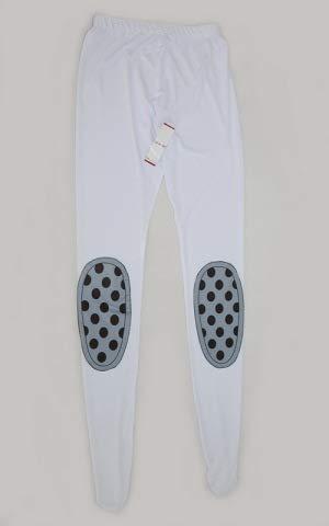 ポケットモンスター ソード・シールド ビート タイツのみ コスプレ衣装 [3657] 女性XS