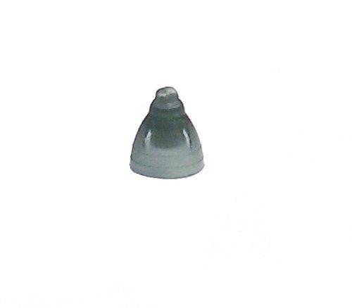 UNITRON Hörgerät Medium Größe geschlossen Kuppeln von Unitron