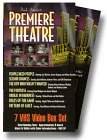 Fred Astaire's:Premiere Theatre [VHS]