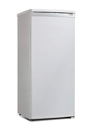 SEVERIN Tischgefrierschrank, 146 L, GS 8862, weiß [Energieklasse E]