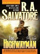 The Highwayman: Saga of the First King