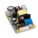 Mean Well PSC-35A Open Frame AC-DC Item It is very popular s 1 - Converter Discount is also underway
