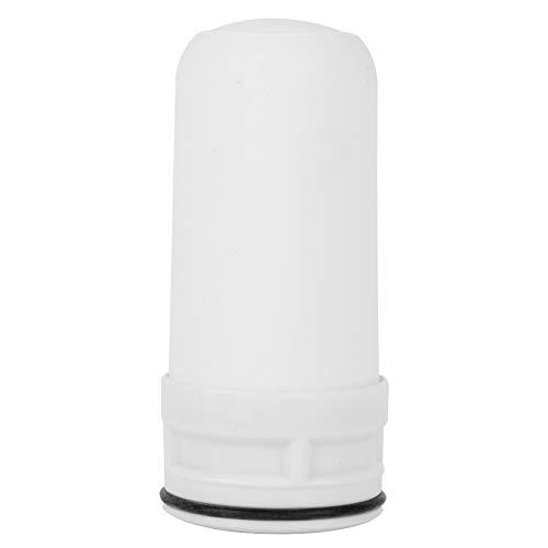 Purificador De Agua, Reduce El Cloro Cerámica Filtro De Agua Saludable Durable Caja Fuerte Para Purificador De Agua Para Agua Pura Máquina Para Máquina De Beber Directa