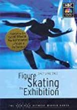 Olympic Figure Skating NBC 2002 Competition And Exhibition