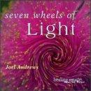 Seven Wheels of Light