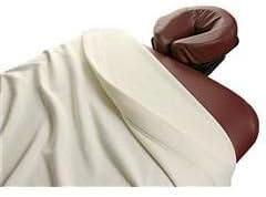 Top 10 Best massage warm fleace Reviews