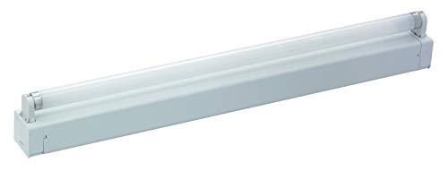 StarLicht 36W Wand- und Deckeleuchte T8 (200W Licht) BASIC 1x36W-L 4000K 3200lm
