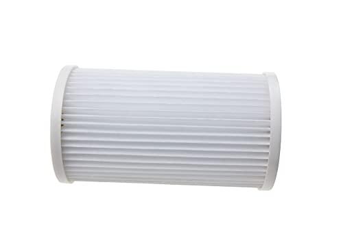 Steinbach 60225 40590 Cartouche filtrante pour Filtre à accrocher Filetage Interne 11,2 x 19,4 cm