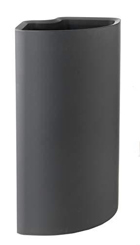 TERAPLAST - Maceta esquinera