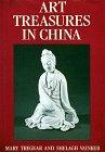 Art Treasures in China