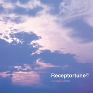 Receptortune 1 compilation