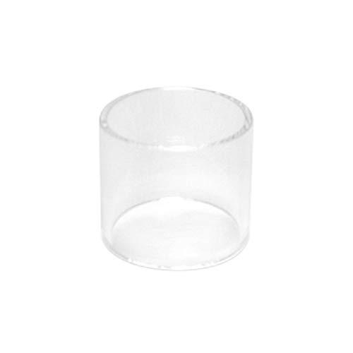 Vaporesso - Cristal Pyrex de repuesto para kit Veco Solo, capacidad máxima de 2 ml