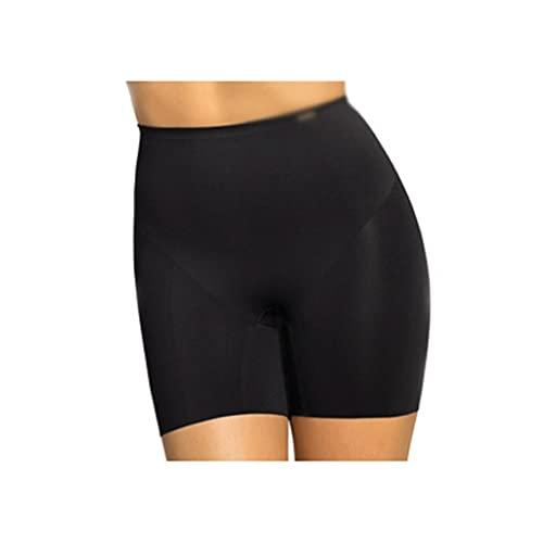 WFS Levanta Glúteos Braguitas Mujeres Hip y Butt MEJORADOR Pantallas Removable Pendientes PANTÍAS TRIISTRADOR DE CINCINA Alta TRABAJE CUSIÓN Falso Pantalones Moldeadores