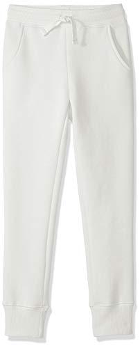 Amazon Essentials – Pantalón de chándal de forro polar p
