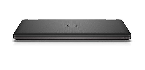 "Dell Latitude E7470 Ultrabook Laptop 14"" Touchscreen Notebook Intel Core i5-6300U 2.40GHz Webcam 8GB Ram 256GB SSD Windows 10 Professional (Renewed) 5"