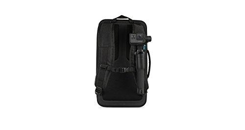 GoPro Karma Tasche schwarz