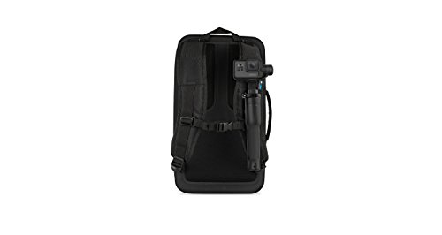 GoPro Karma Case (GoPro Official Accessory)