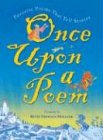 Once upon a Poem: Favorite Poems That Tell Stories
