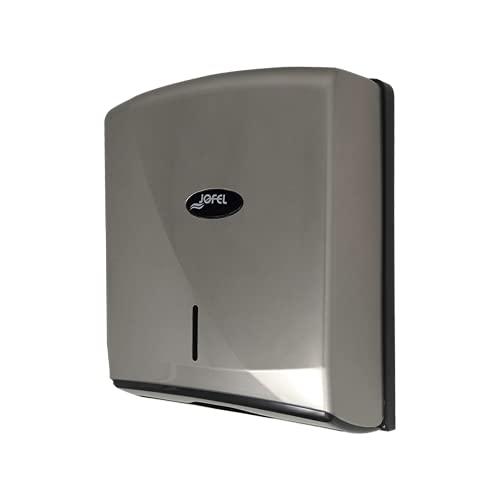 cuelga toallas electrico fabricante Jofel
