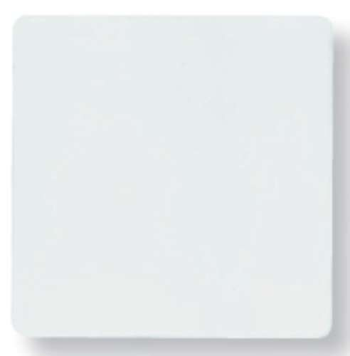 Niessen stylo - Interruptor monofasico serie stylo blanco aplino
