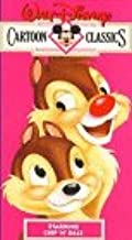 Best chip n dale vhs Reviews