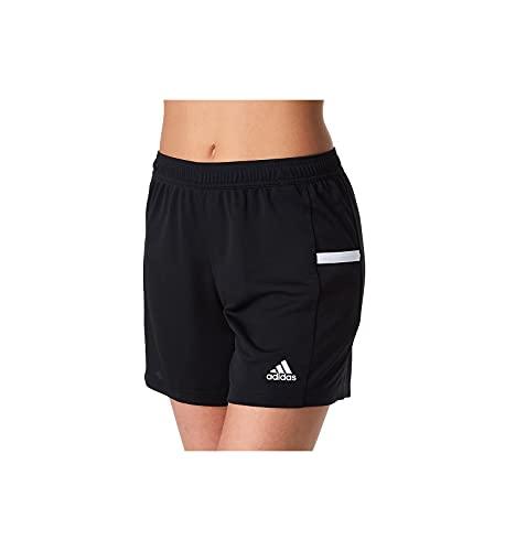 adidas Team 19 Knit Short - Women's Multi-Sport