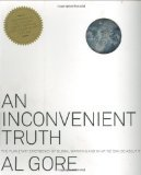 An Inconvenient Truth by Gore, Al [Paperback]