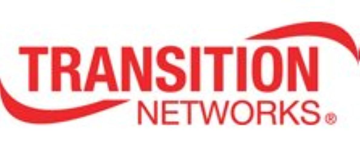 ギャンブル文に応じてTransition Network - N-GXE-POE-SC-01(S) - Transition Network - ネットワークアダプター - PCIe - 1000Base-SX x 1 + ギガビットイーサネット(PoE+) x ...