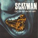Scatman John (Ski-Ba-Bop-Ba-Dop-Bop)