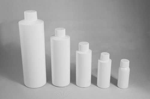 Aqua Blossoms ~ OFFicial store Premium Uncut online shopping Warmer Candle Soap Oils. Phlalate