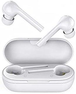 NILLKIN FP01 Freepods Tws Earphones Bluetooth 5.0 Touch Sensor Earbus
