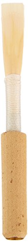 Richards RDR-1001 Oboe Double Reed, Soft
